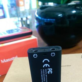 Máy nghe nhạc chuyên dụng ZOZO Z8 4GB giá sỉ