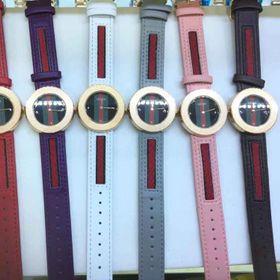Đồng hồ nữ GUOU 6013 giá sỉ