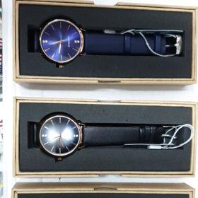Đồng hồ nữ Comely 427 full hộp giá sỉ