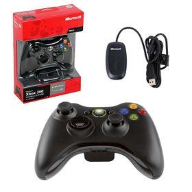 Tay Cầm Chơi Game Xbox Sỉ giá sỉ