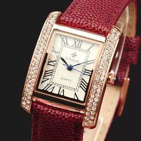 Đồng hồ nữ thời trang WWOOR 8806 giá sỉ