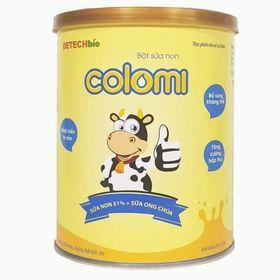 Sữa Non COLOMI 200g giá sỉ