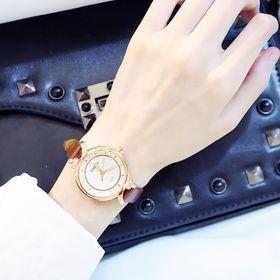 Đồng hồ TQY nữ giá sỉ