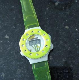 Đồng hồ thời trang đồng hồ điện tử giá sỉ