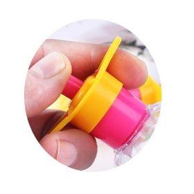 Đồ chơi nhựa cho trẻ e giá sỉ