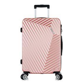 Vali nhựa du lịch Vân Lưới 20 Shalla giá sỉ