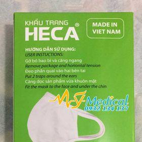 Khẩu trang vải kháng khuẩn giá sỉ