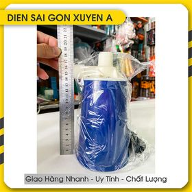 Phao Cơ Bách Khoa Fi 21 - 27mm - Phân phối bởi Điện Sài Gòn Xuyên Á giá sỉ