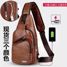 Túi đeo chéo mẫu rẻ giá sỉ