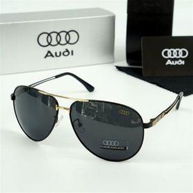 Kính Audi AD551 xịn giá sỉ