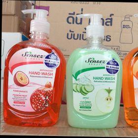 Nước rửa tay Malay giá sỉ