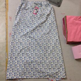 Váy chống nắng thô kate giá sỉ