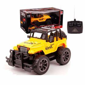 Xe Jeep Địa Hình Điều Khiển Từ Xa giá sỉ