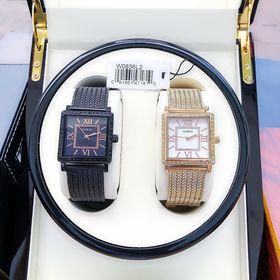 đồng hồ gsvm2 cao cấp giá sỉ