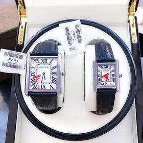đồng hồ catr cặp cao cấp giá sỉ