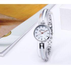 Đồng hồ nữ shshd s77 giá sỉ