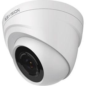 Camera công nghệ 4IN1( AHD,CVI,TVI,Analog) giá sỉ