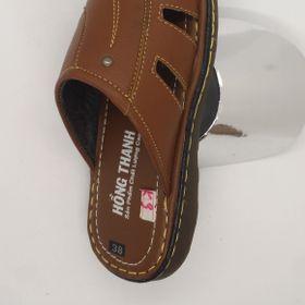 Giay dep sandal Nam Thanh Ngan ( K3 KHAC )