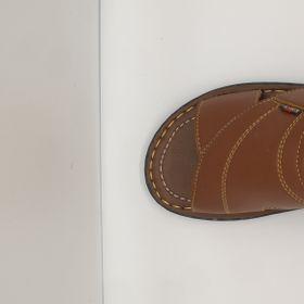 Giay dep sandal Nam Thanh Ngan ( 38 )
