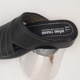 Giay dep sandal Nam Thanh Ngan ( T8 )