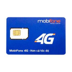 Sim C90n MobiFone 180GB giá sỉ