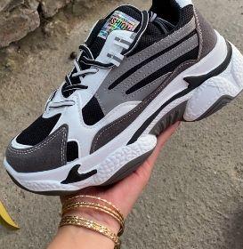 Giày nữ sneaker giá sỉ