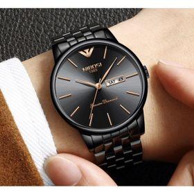 Đồng hồ nam Nibosi 2332