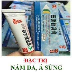 Thuốc bôi của Trung Quốc Là thuốc nội địa Trung Quốc giá sỉ