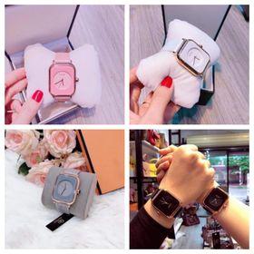 Đồng hồ nữ fullbox giá sỉ