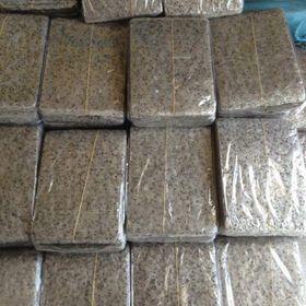 Đặc sản Bánh tráng mè 100% bột gạo giá sỉ