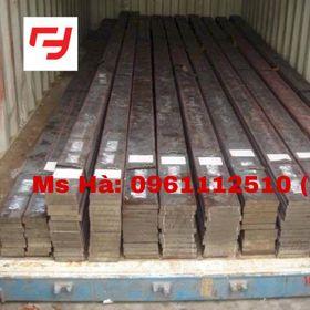 Ứng dụng của thép thanh hợp kim SCM440/ 42CrMo/ 42CrMo4   : giá sỉ