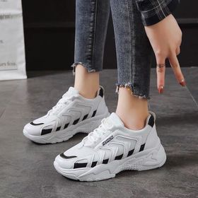 Giày bata vạt giá sỉ