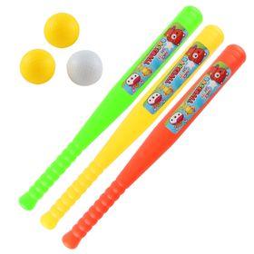 Đồ chơi bóng chày mini cho bé - tuighifdu894 giá sỉ