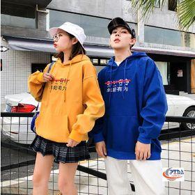 Áo hoodie chống nắng giá sỉ, giá bán buôn giá sỉ