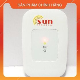 CỤC PHÁT WIFI 3G/4G FXPL2 giá sỉ