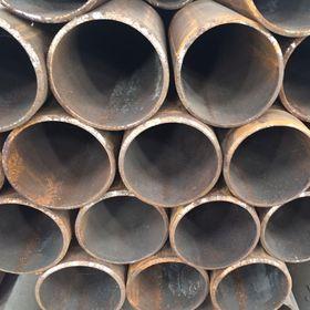 Thép ống đúc phi 21mm,ống thép đúc phủ sơn phi 21/dn 15,ống thép hàn dn 15 giá sỉ