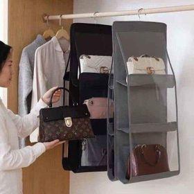 Túi treo túi xách đa năng
