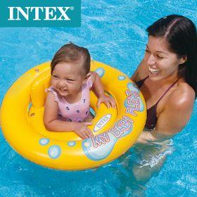 Phao tập bơi intex 59574 giá sỉ