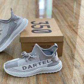 Giày sneaker nam 178 giá sỉ