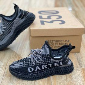 Giày sneaker nam 180 giá sỉ