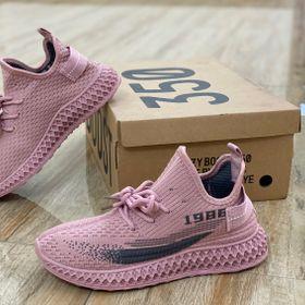 Giày sneaker nam 181 giá sỉ