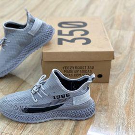 Giày sneaker nam 176 giá sỉ