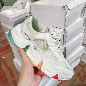 Chuyen cung cấp giày quảng châu giá sỉ