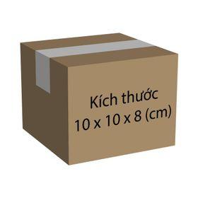 Hộp Carton Đóng Hàng ( 10x10x8) giá sỉ