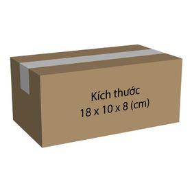 Hộp Carton Đóng Hàng (18x10x8) giá sỉ