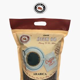 Cà Phê NGUYÊN CHẤT BEENBO COFFEE ARABICA MỘC RANG HẠT RANG XAY giá sỉ
