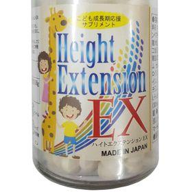 Height Extension EX - Viên Hỗ Trợ Tăng Chiều Cao giá sỉ