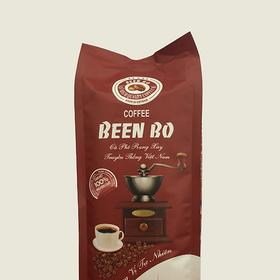 Cà Phê NGUYÊN CHẤT BEENBO COFFEE CULI BƠ RANG HẠT RANG XAY giá sỉ