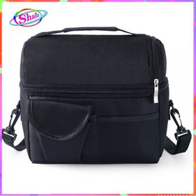Túi giữ nhiệt thời trang Caso siêu bền HS47 Shalla giá sỉ