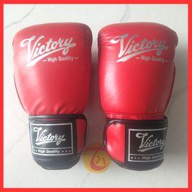găng tay boxing giá sỉ